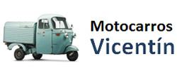 logo-motocarros