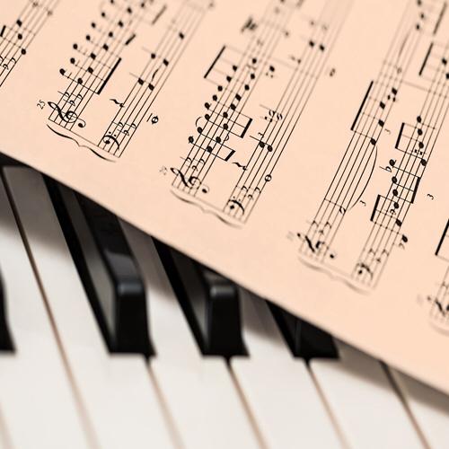 logo-nuestro_himno