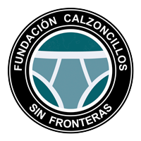 Calzoncillos Sin Fronteras