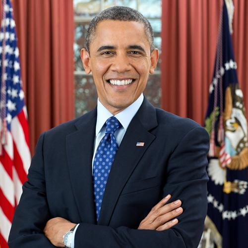 logo-obama