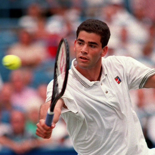 logo-pete-sampras