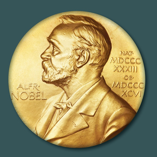 logo-revilla-premio-nobel