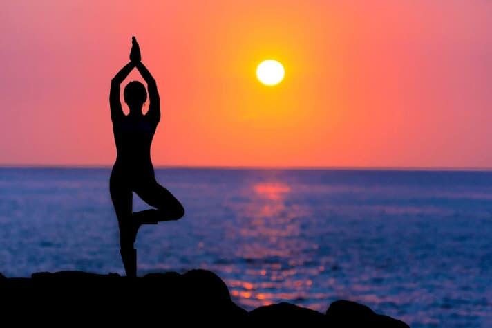 yogakatiuskas